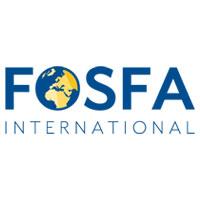 FOSFA